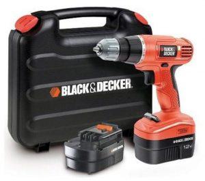 black decker epc12cabk-qw