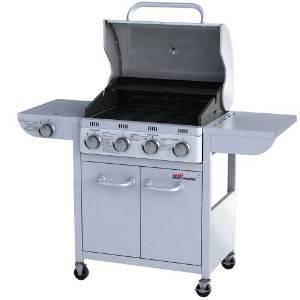 broil master barbecue con prezzo e recensione
