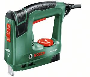 Bosch PTK 14 EDT Duo Tac Graffatrice