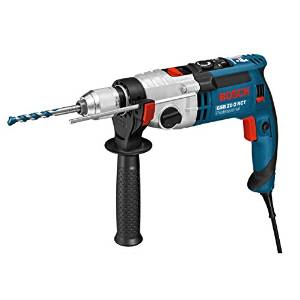 Bosch Professional 060119C700 GSB 21-2 RCT Trapano Battente