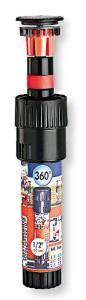 CLABER 50812 MICROIRRIGATORE COLIBRI