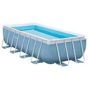 Le migliori piscine fuori terra in offerta il portale for Piscina fuori terra 400x200x100