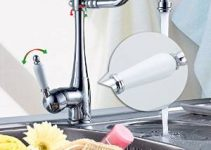 rubinetteria grohe: prezzi e offerte dei migliori miscelatori ... - Miscelatori Cucina Grohe Prezzi