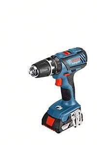 bosch professional 06019e7100