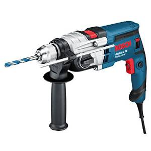 bosch professional gsb 19 2 re treapano battente