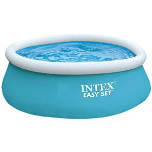 intex 28101 piscina gonfiabile