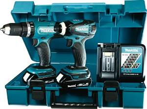 trapano avvitatore makita bosch o black decker guida all 39 acquisto il portale dei consigli. Black Bedroom Furniture Sets. Home Design Ideas