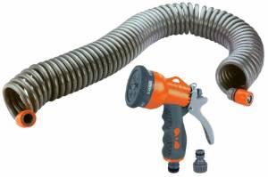 I migliori tubi per irrigazione con prezzi e offerte il for Tubi per irrigazione a goccia prezzi