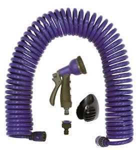 s&m tubo per irrigazione