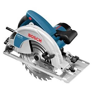 Bosch Professional 060157A000 GKS 85 Sega Circolare