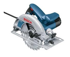 Bosch Sega circolare 601623000