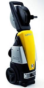 Lavor Raptor 75902-10 21-2L Idropulitrice