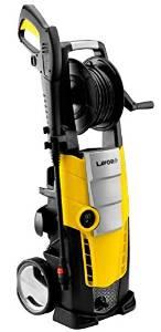 Lavorwash-Galaxy-160 idropulitrice lavor