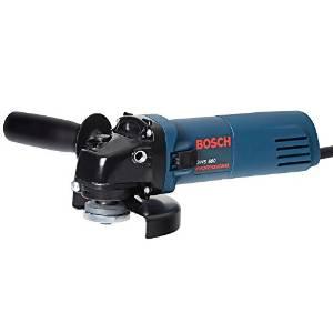 Smerigliatrice angolare Bosch GWS 600