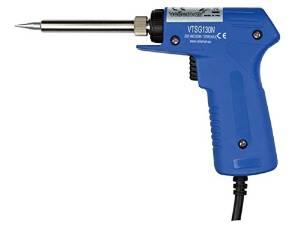 Velleman VTSG130N solder saldatore a stagno