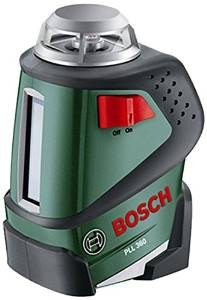 boschpll360-laseralineavisibile