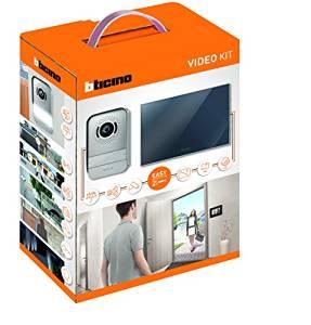 bticino-317013-kit-videocitofono-2-fili