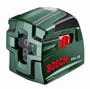 livella-laser-bosch-pcl-10-multifunzione