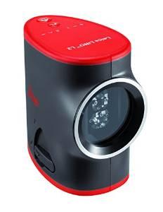 livella-laser-leica-l2-a-croce-757225