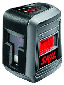 skil-f0150511aa-livella-laser