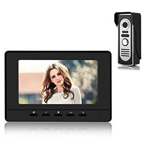 videocitofono-campanello-telecamera-antifurto-sicurezza