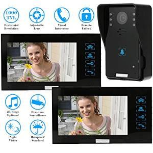 videocitofono-prezzi-e-recensioni
