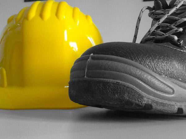 recensione-delle-migliori-scarpe-antinfortunistiche-con-prezzi
