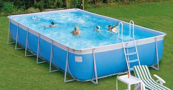 recensione-piscina-fuori-terra-con-prezzi
