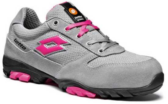 Le migliori scarpe antinfortunistiche da donna con prezzi il