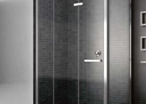 Cabine Doccia Complete : Il miglior box doccia idromassaggio prezzi modelli e recensioni