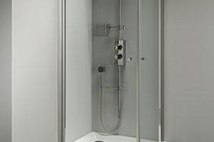 come scegliere un box doccia economico