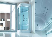 Come scegliere la miglior doccia solare classifica dei migliori