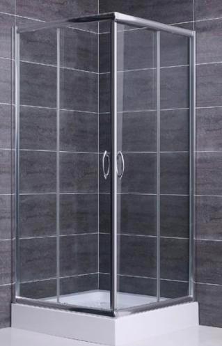 Box doccia economico modelli marche e opinioni il - Migliori box doccia ...