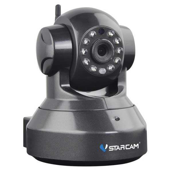Miglior telecamera Ip