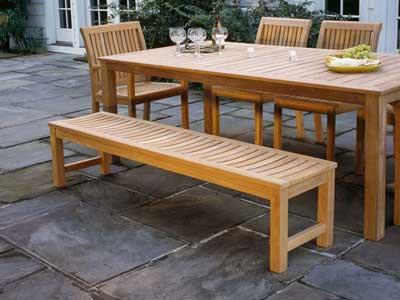 Tavoli da giardino: modelli, materiali e prezzi - Miglior Utensile