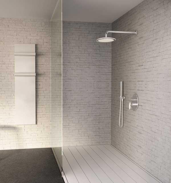 Rubinetteria bagno i migliori componenti con prezzi e offerte il portale dei consigli sugli - Rubinetto a parete bagno ...