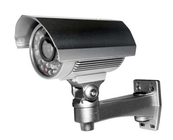 le migliori telecamere di sorveglianza