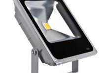 Lampade solari da giardino guida all 39 acquisto con prezzi e recensioni il portale dei consigli - Lampioni da giardino economici ...