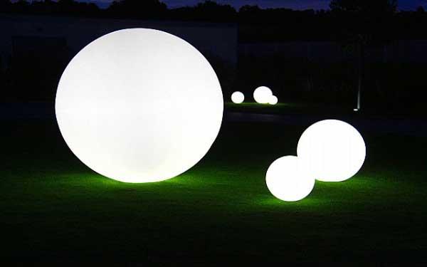 Plafoniera Per Esterno Con Sensore : Lampade da esterno guida all acquisto delle migliori il portale