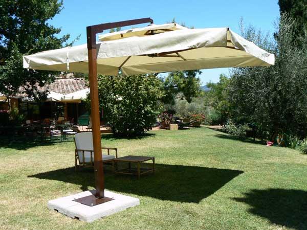 Recensione dei migliori ombrelloni da esterno con prezzi il portale dei consigli sugli utensili - Riparazione ombrelloni da giardino ...