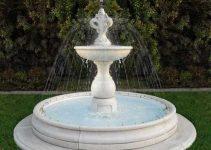 miglior fontana da giardino