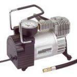 Compressore portatile Mannesmann M01790