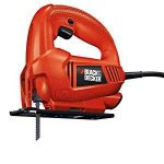 Seghetto alternativa Black Decker  ks5000