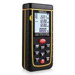 Distanziometro laser Tacklife ALDM01