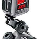 Livella laser Skil F0150511AA