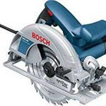 Sega circolare Bosch professional