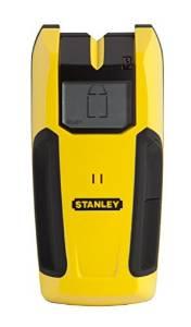 STANLEY STHT0-77406 Detector de metales S200
