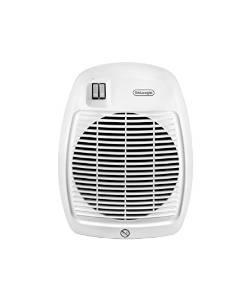 De'Longhi HVA0220 mejor calentador de ventilador