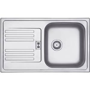 Lavello per cucina: migliori modelli con prezzi e recensioni ...