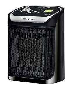 Calentador de ventilador Rowenta SO9060F2 Excel